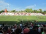 SRFC vs. Colorado Rapids Reserve