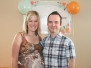 Colleen's Baby Shower