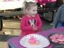 Hadley's Birthday
