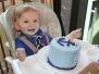 Happy Birthday, Dawson