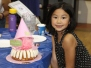 Happy Birthday, Milana