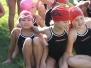 Kaylie's Swim Championship ~ July 2011