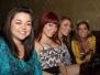 Lei's Bachelorette Party