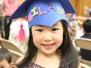 Milana's Graduation