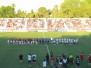 SRFC vs. Albion 2