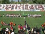 SRFC vs. Atlas FC
