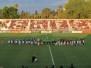 SRFC vs. Orange County Blues FC