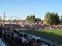 SRFC vs. Pittsburgh Riverhounds
