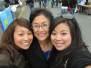 Yagi Girls SF Trip ~ August 2012