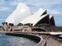 Australia & New Zealand ~ January 2008