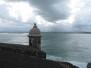Caribbean Islands ~ November 2008