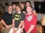Truckee ~ July 2009