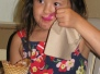 Happy Birthday Erica ~ September 2009
