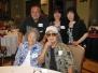 Yagi Reunion ~ July 2009
