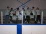 Luben's Hockey Game