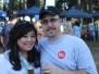 Grass Valley Brewfest