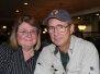 Happy Birthday Jerry ~ November 2009