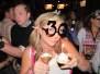 Kristen's Nerdy 30