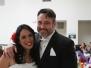 McAdam Wedding