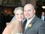 Mello Love Wedding