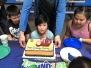 Parker's Birthday