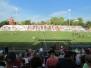 SRFC vs. Colorado Rapids Reserve