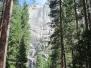 Yosemite ~ July 2014